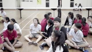 Hwa Chong International School (May 2016)