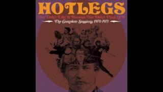 Hotlegs (10cc) - Fly Away