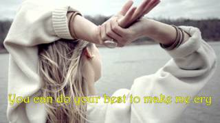 You Can Never Stop Me Loving You ( Rare ) - JOHNNY TILLOTSON - With lyrics