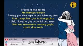 Perfect - Ed-Sheeran - Dengan Lirik Dan Terjemahan Bahasa Indonesa