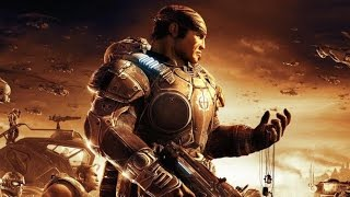 Top 10 Xbox 360 Exclusive Games