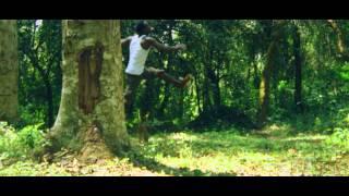BUSAABALA   Maurice Kirya (OFFICIAL VIDEO)