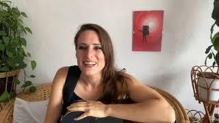 Video Sára Nová - Spolu 33