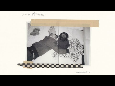"Anderson .Paak Feat. André 3000 - ""Come Home"" (Clean) - RealHipHop4TheFam"