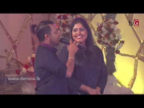 Aurudu With Stars - 13th April 2018