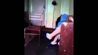 Скрытый камера пьяная жена чем