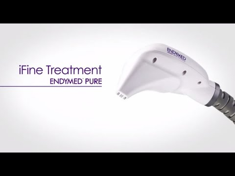 PURE IFINE TREATMENT