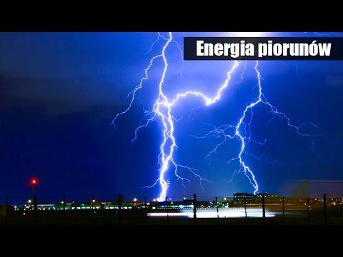 Elektroniczne liczniki energii elektrycznej dwutaryfowe