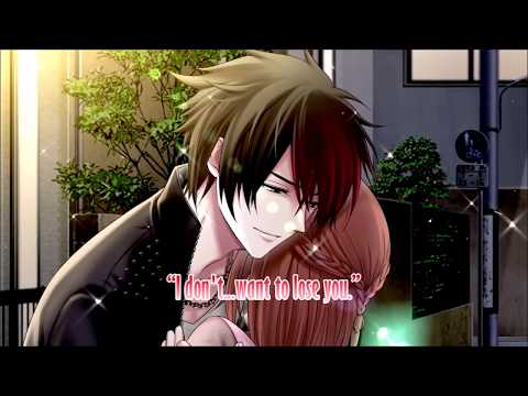Top 5 Otome Games