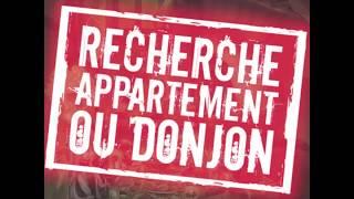 Jeune dragon recherche appartement ou donjon - Bande annonce - JEUNE DRAGON RECHERCHE APPARTEMENT