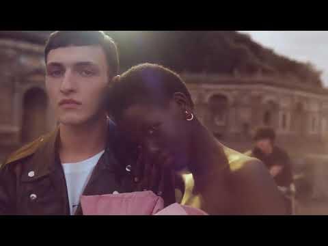 Born In Roma - Eau de Parfum - VALENTINO