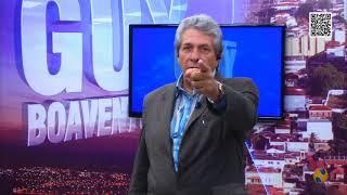 Guy Boaventura 30/07/2020