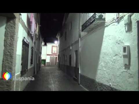 Trabajos realizados con productos Iluspania en Nívar (Granada)