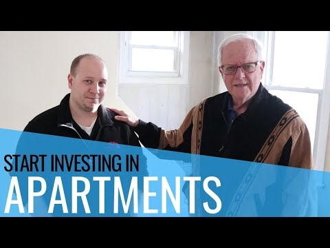 , title : 'Is Buying An Apartment Complex a Good Investment?