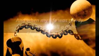 Set Him Free. ApologetiX