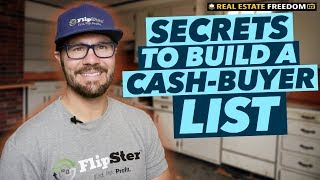 10 Most Important Questions To Ask Cash Buyers