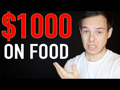 Millionaire Reacts: Living On $50K A Year In NYC | Millennial Money