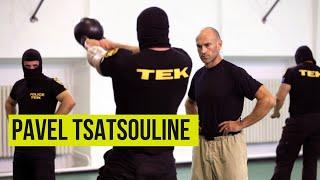 Pavel Tsatsouline Interview (Full Episode) | The Tim Ferriss Show (Podcast)