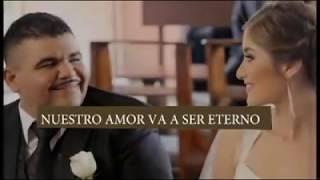 Casada O No - Chuy Lizarraga (Estreno 2017)