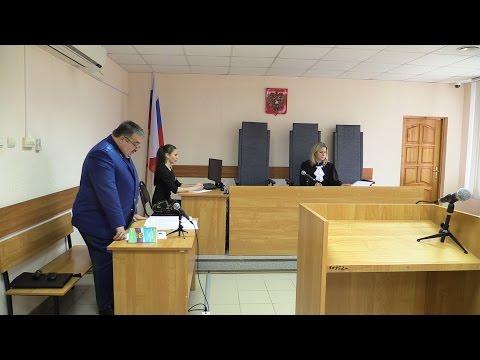 2015 11 отчет по делу  С.Карих   ст. 291 ч.3 УК РФ