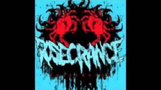 Born of Osiris - Rosecrance - Patty Whack - T01