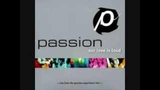 Passion:God of Wonders