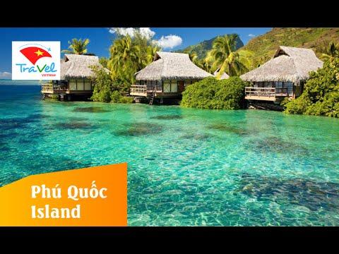 Phu Quoc Island, Phu Quoc beaches 2016, Phu Quoc island Vietnam – Travel in viet nam