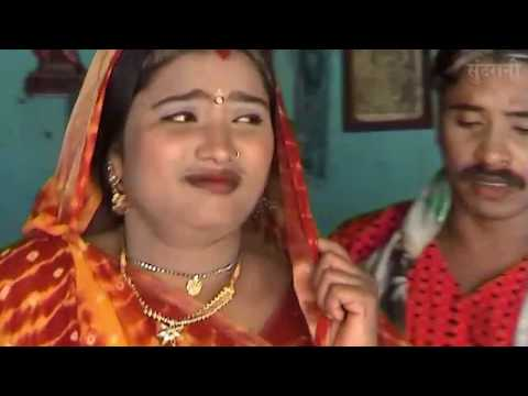 Baap Chavanni Beta Atthanni  - Best Comedy Collection In Ramu Yadav In Duje Nishad