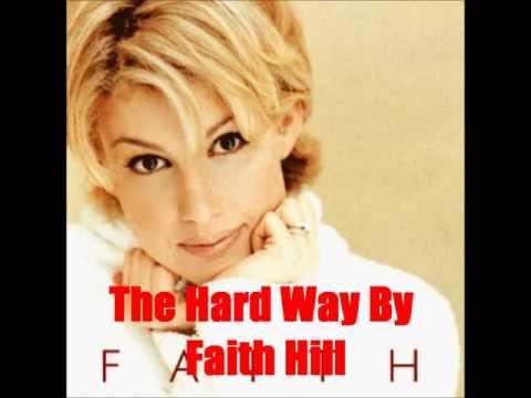 Música Hard Way