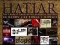 Taharat By Silver Spoon | Album Hatiar | Room No 114 | Official lyrical Video