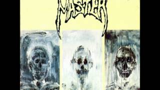 Master - Jailbreak (Thin Lizzy Cover)