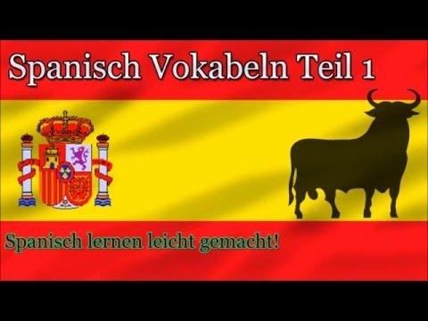 Kennenlernen deutsch