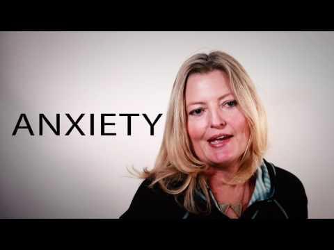 NeurOptimal Moms:  Valerie