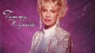 TAMMY WYNETTE  Alive and Well