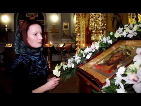 Описание ван гог церковь в овере описание картины
