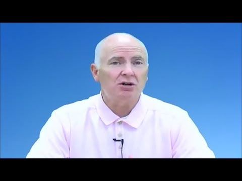 The Patent Bar Exam - YouTube