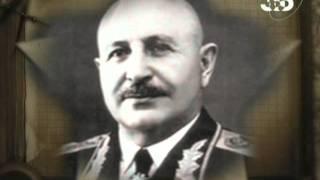 Баграмян Иван Христофорович.