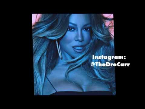 Mariah Carey - Runway (REMASTERED Instrumental Remake - Prod by Dre Carr)