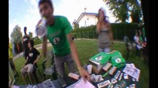 4fe64c7e6d1 Descargar MP3 de Tiezzo gratis. BuenTema.Org