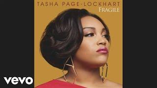 Tasha Page-Lockhart - Fragile