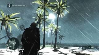 Gameplay Xbox One - 1