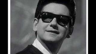 Roy Orbison, Running Scared