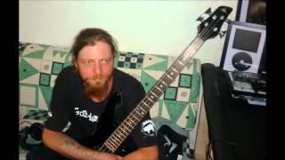 Video GAZDASGRIND - Zem Nikoho (No Man´s Land) NEW SONG 2014 (WE ARE L