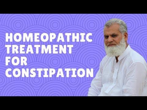 Hypertension liposuccion