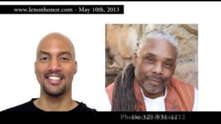 Doctah B Sirius with Lenon Honor 5 10 13 Youtube