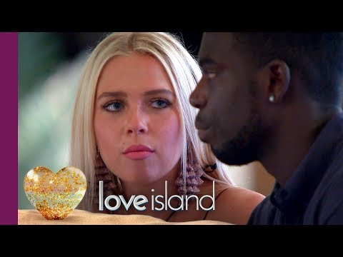 Love Island spoiler: Cast delivered