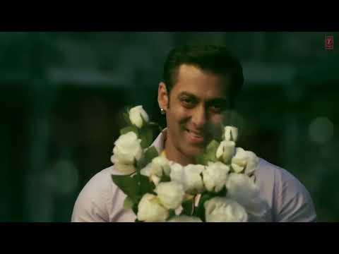 LYRICAL: Tu Hi Tu Full Audio Song with Lyrics | Kick | Salman Khan | Himesh Reshammiya Screenshot 2