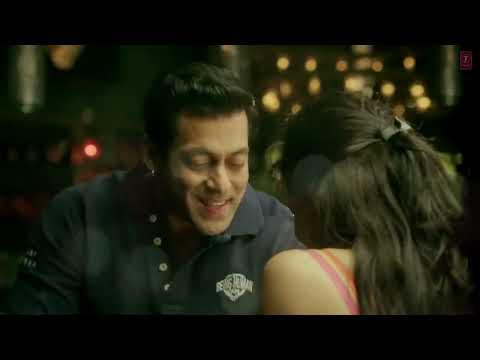 LYRICAL: Tu Hi Tu Full Audio Song with Lyrics | Kick | Salman Khan | Himesh Reshammiya Screenshot 3