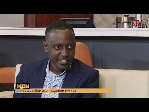 NTV MEN: Giving a loved one a Second Chance after faulting