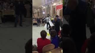 Balaken Ititala (wedding)